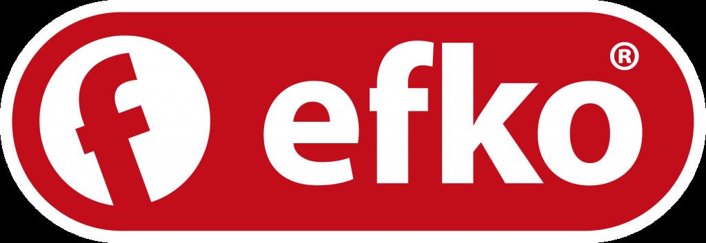 Tento obrázek nemá vyplněný atribut alt; název souboru je Efko-1024x353.png.