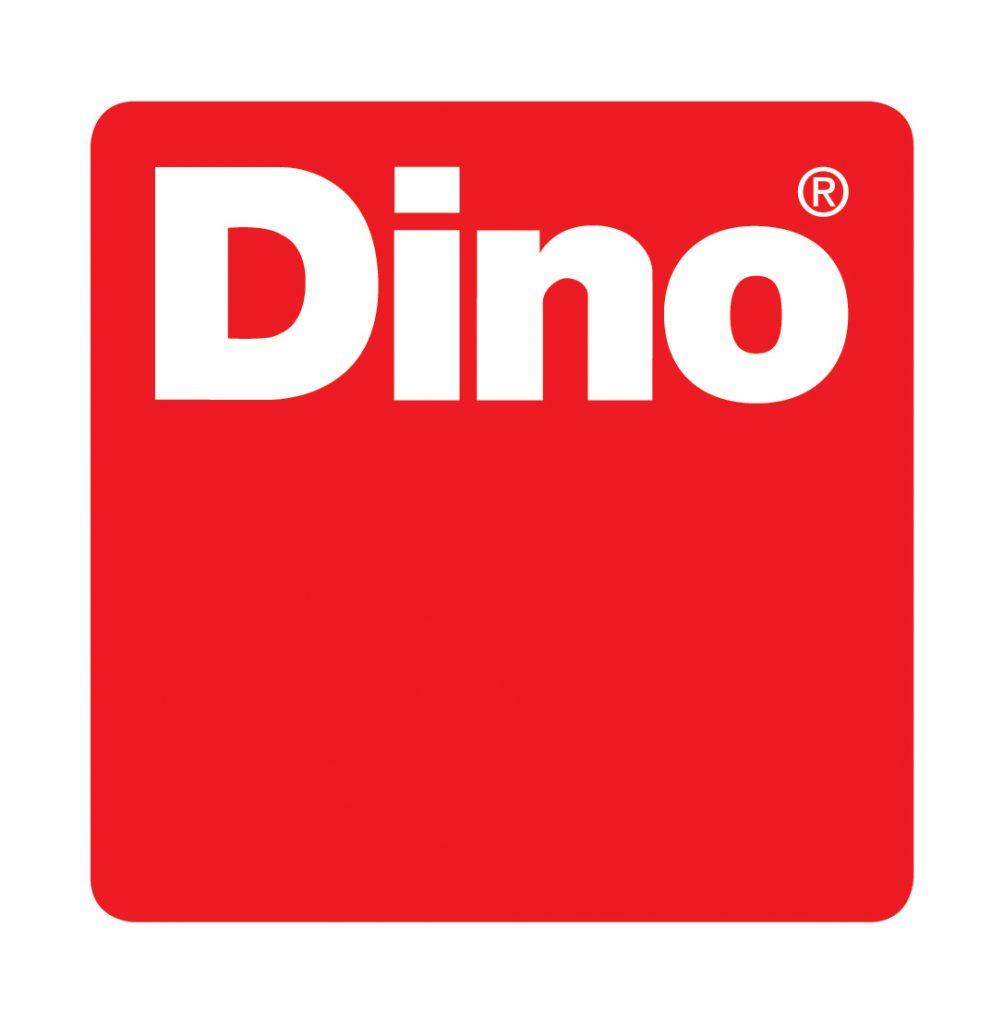 Tento obrázek nemá vyplněný atribut alt; název souboru je Dino-1004x1024.jpg.
